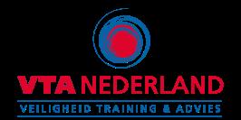 VTA-Nederland.com